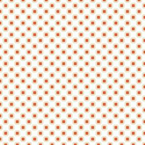 Pixel Blooms by Friztin