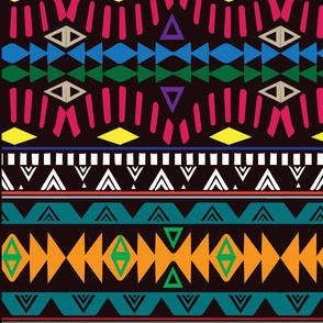 african print competition design 3