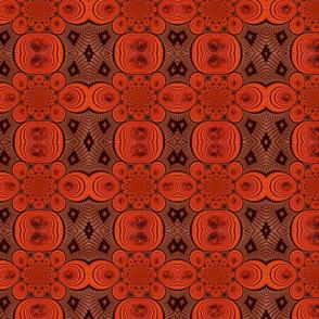 Pattern-46