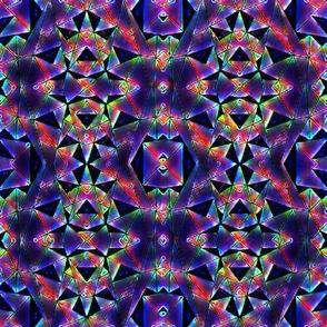 Pattern-49