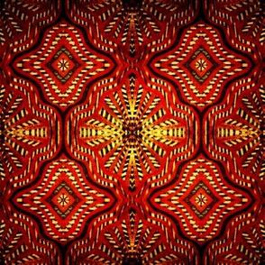 Pattern-52