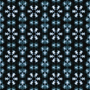 Pattern-53