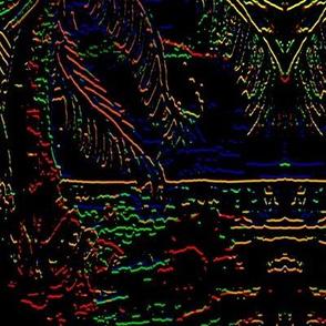 neonpalms-ed