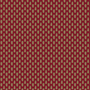 Wine Cork Pattern