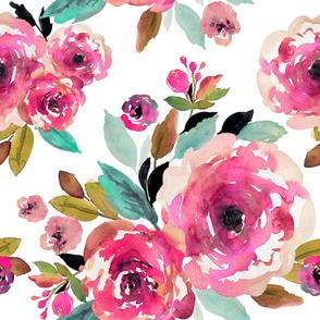 Indy Bloom Design Roselynn B