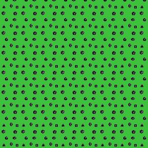 dice_on_green