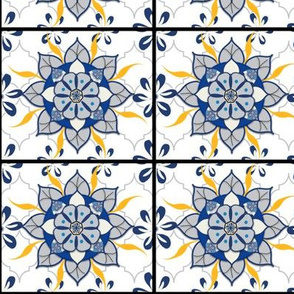 7099597-spanish-lotus-flower-by-gargoylesentry