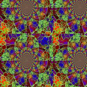 optic spirals-ed-ed-ed-ed