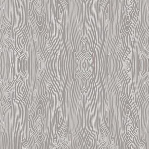 Woodgrain Woodland | Vol. 1 for Nurseries, Quilts, & Bedding