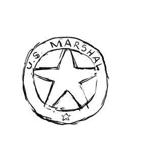 us marshal white
