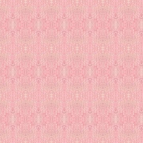 Kinda Solid Baby Pink