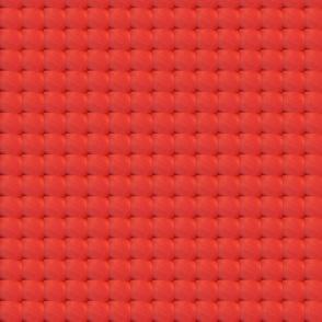 Kinda Solid Cadmium Red Brick