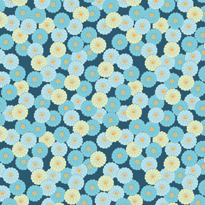 Washi_flowers_blues