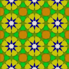 Marrakech Multi