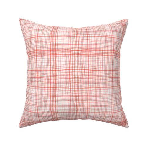 bdaac1b4438 Catalan Throw Pillow