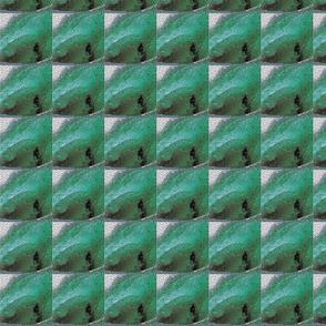 surf_mosaic
