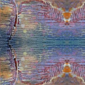 sureal_lavender_woodgrain_1006-ed-ed