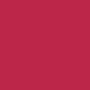 Plain Pink Flowers