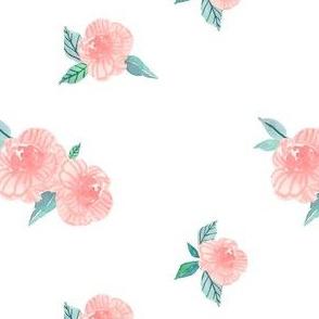 Indy Bloom Design Cactus Blossom