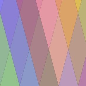 7116495-sunshine-daisy-tiles-by-jenniecat