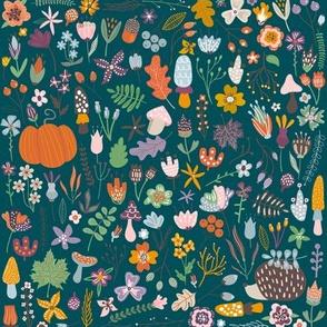 Autumn Dreams 2