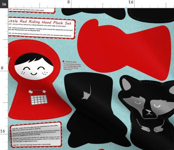 Download Little Reds Riding Hood Pdf Free Java Bangla Book Pdf