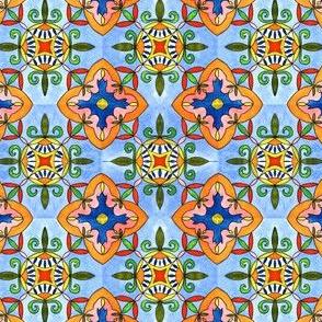 7121506-spanish-tiles-watercolor-painting-by-julia_faranchuk