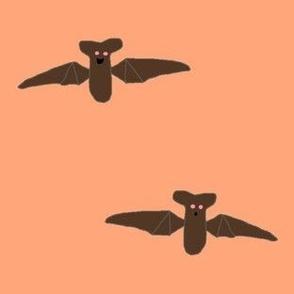 butterscotchbats