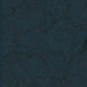 MANOA RAIN graphite blue solid