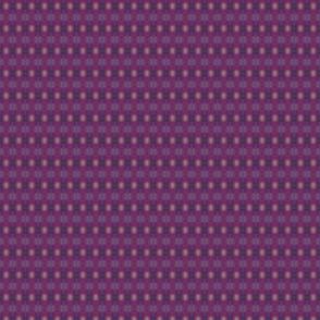 SS Solid Purple