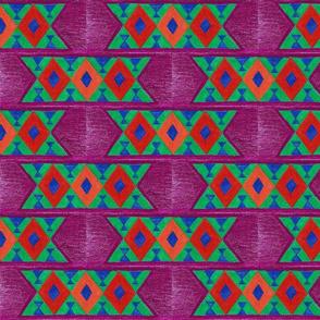 African Textile Art