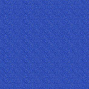 Blue Butterfly Wing 2