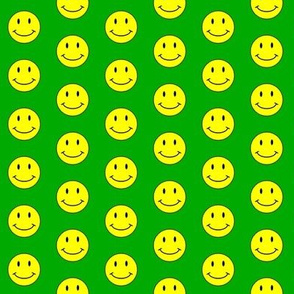 basic-smiley-bright-green-small