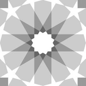 07129683 : UC55E4 : greyscale