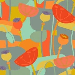 angular-orange-poppies