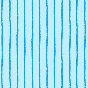 Yarn_Lines_SkyBlue RR