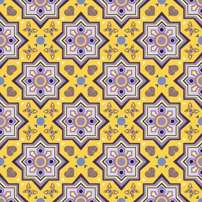 7132253-azulejo-corazon-by-colorofmagic