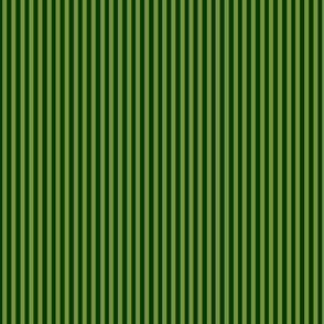 Butterleaf Stripe