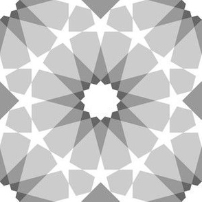 07138471 : UC55E4 X : greyscale