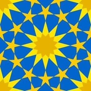 07139367 : S84 inner V1V2r : outline