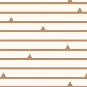 Pumpkin harvest green