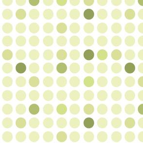 Fern Dot Multi