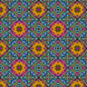 spanish tile 2