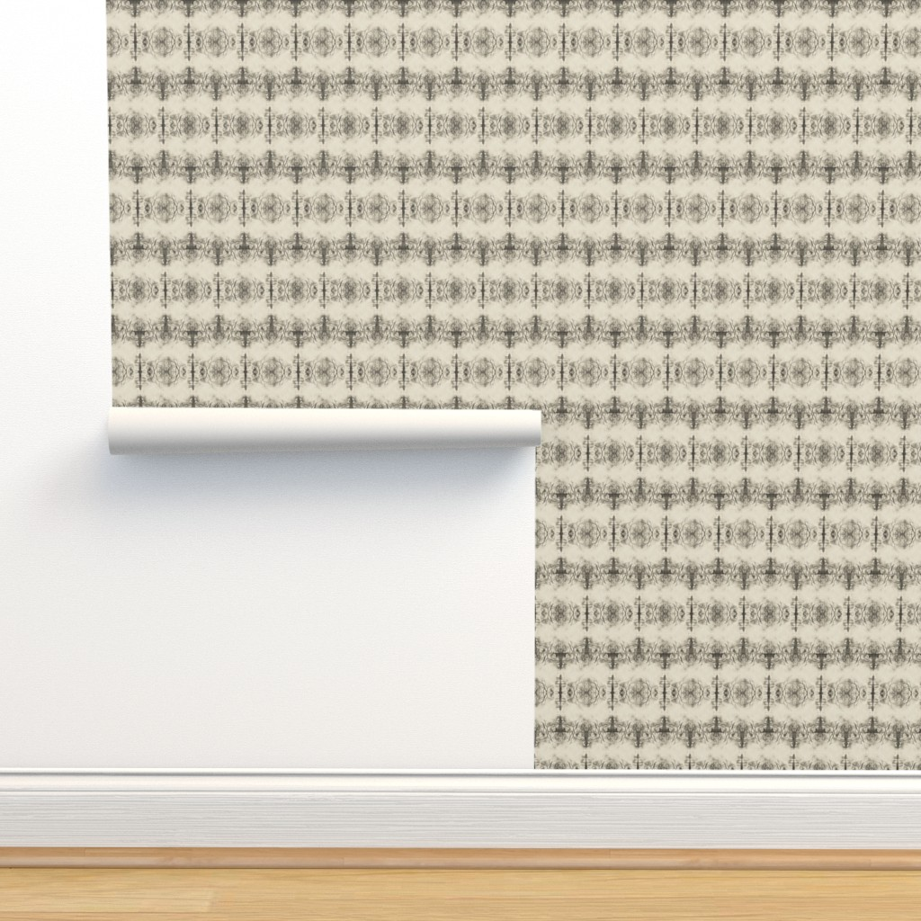 Isobar Durable Wallpaper featuring Dream catch near by ejmart