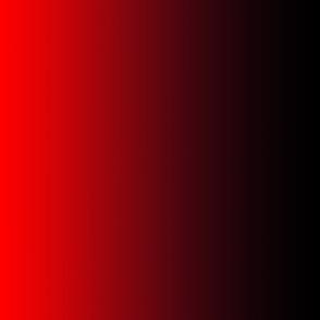Devil Ombre