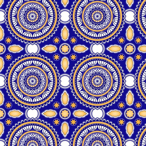 7146286-ultramarine-dream-by-dunnspun