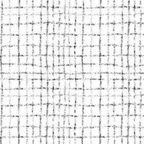 Doodle grid