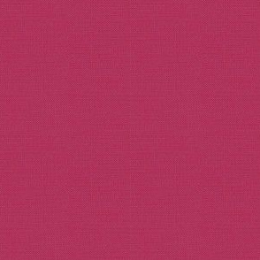 Sketchy Scandi Solid cranberry ©Julee Wood