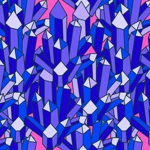 crystal_lines_purple_pink