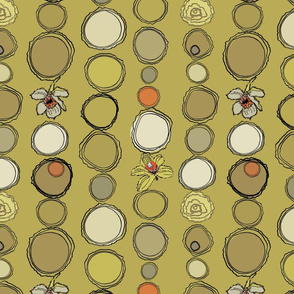 circleStripeGreens-01